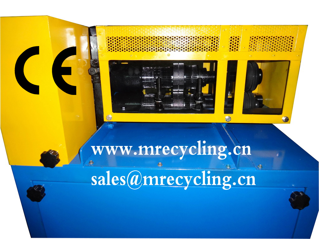 Armored Cable Wire Dismantling Tools M 3 Type China
