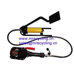 M100 Cable Wire Cutters