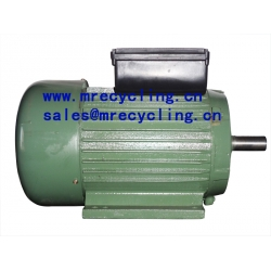 2.2KW Electric Motor
