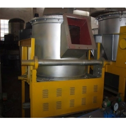 High Frequency Furnace