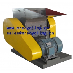 Scrap Copper Cable Wire  Crusher M700