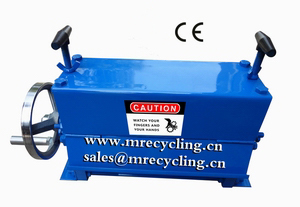 Trim Cable Wire Separator M-4 Type