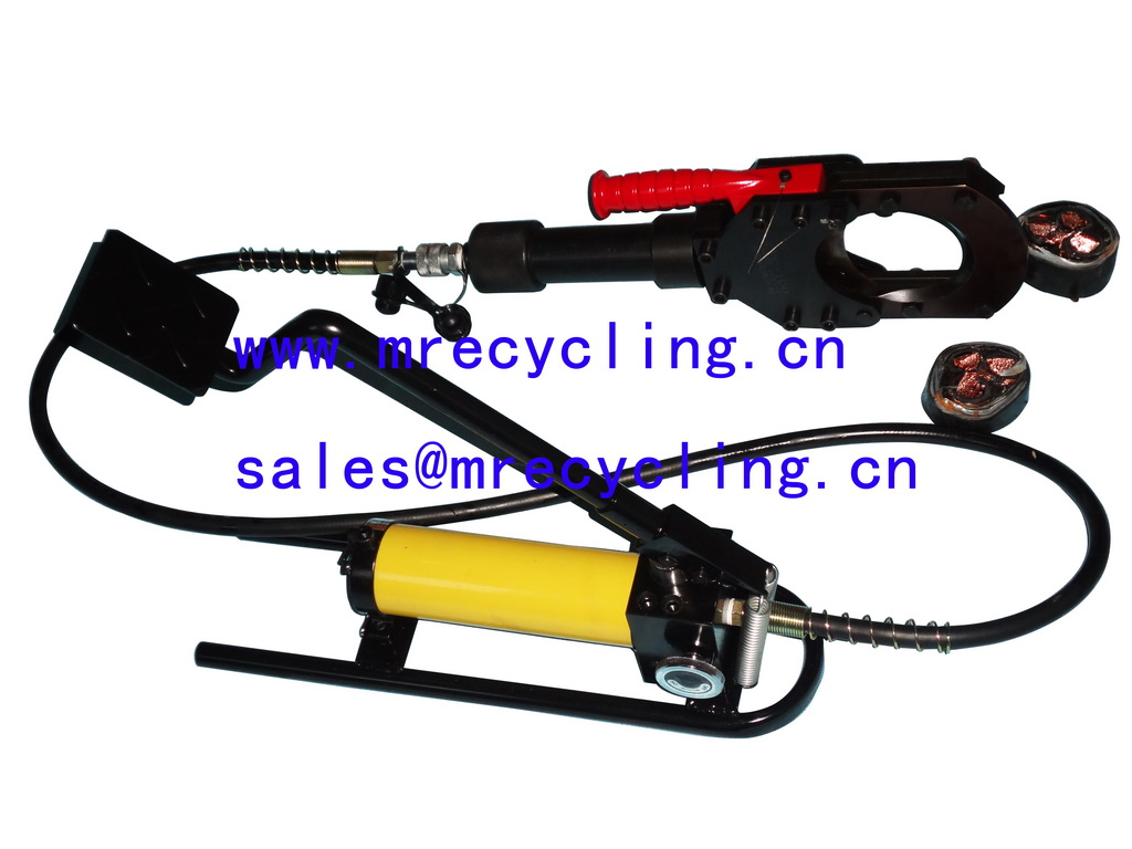 M130 Cable Wire Cutters