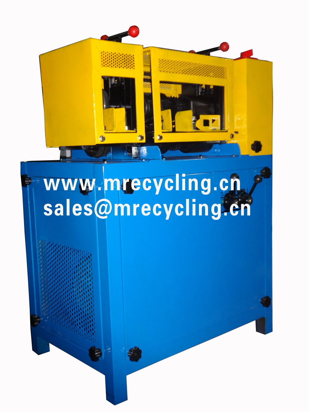 Armored  Cable Wire Dismantling  Tools M-3 Type