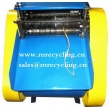 Cable Slitter Emergency Stop Type