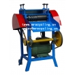 Scrap Wire Stripping Machine MC-2 Type