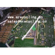 Printed Circuit Board Recycling Machines