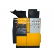 Mini Type Wire Recycling Equipments M250