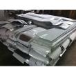 Aluminum Plastic Composite Panel Separator