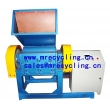 Wire Crushers M600