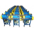 Copper Wire Stripping Machine M-1 Simplify Type
