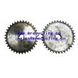 Chain Wheel for M-3 Stripping Machines