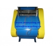 Used  Electric Copper Cable Wire Peeling Machine