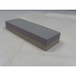 Oilstone for Sharpen Blades